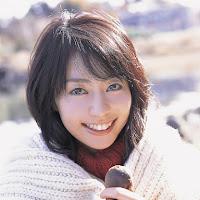 Bomb.TV 2008.06 Momoko Tani BombTV-tm007.jpg