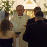 Our Wedding, photos by Rachel Perez - SAM_0149.JPG