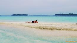 ngebolang-pulau-harapan-singletrip-nov-2013-pen-16