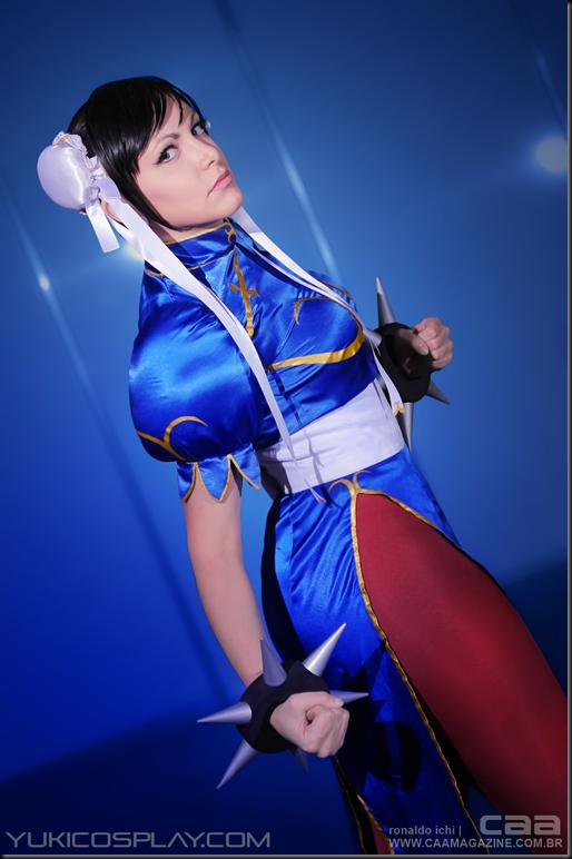 chun_li_cosplay_by_yukilefay-d9h994r