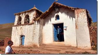 Pueblo-Machuca-Atacama-igreja-2--