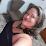 Pollyanna Tarsyla's profile photo