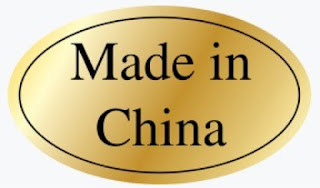 maraknya bisnis impor barang china apa alasannya
