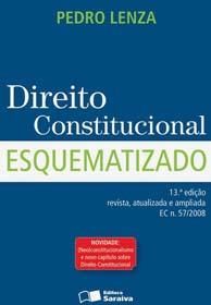 Portal Jus Universitario: Audio Book + Livro - Direito