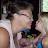 Sharon Dill avatar image