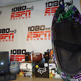 The Kevin Sutton Show on 1080 ESPN sports radio. Them off to a little night shoot at Scotts. - dsc01677_0013.jpg