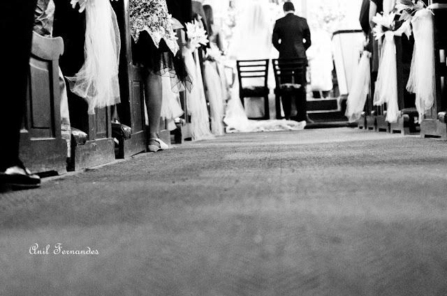 Mumbai Photographer