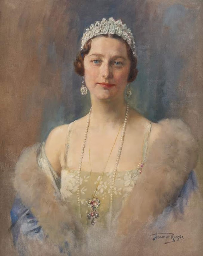 Leopold III dos Belgas