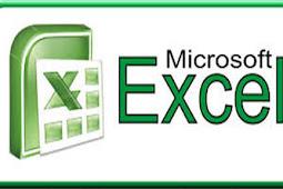 Cara Posting Tabel Excel Ke Blogger