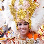 CarnavaldeNavalmoral2015_235.jpg