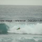 _DSC2011.thumb.jpg