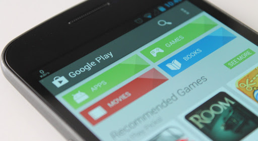 HOW TO STOP YOUR GOOGLE PLAYSTORE FROM CRASHING 1