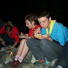 Makedonija - DCP_1662.JPG