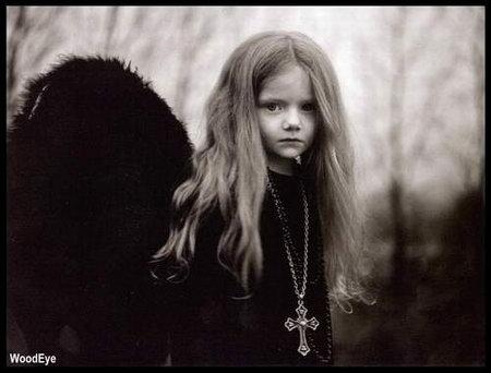 Pretty Queen Of Fate, Demonesses 2