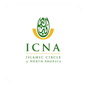 ICNA-MAS Convention 2015