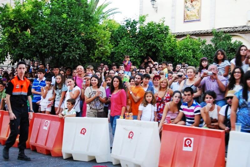 IX Bajada de Autos Locos 2012 - AL20012_031.jpg