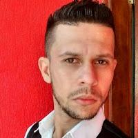Rodrigo Gualbert