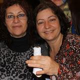 Dinar de Pioners 2011 - IMG_8831.JPG