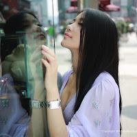 [XiuRen] 2013.10.13 NO.0029 七喜合集 0076.jpg