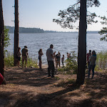 20150815_Fishing_Ostrivsk_072.jpg