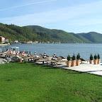Infotur Mehedinti 24-26 aprilie 2012 - lansare Force Turism