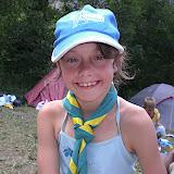 Campaments a Suïssa (Kandersteg) 2009 - CIMG4678.JPG