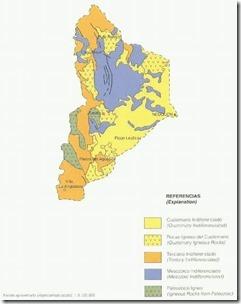 mapa_geologico_neuquen