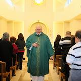 Reunión de la Pastoral Hispana en la Arquidiócesis de Vancouver - IMG_3751.JPG