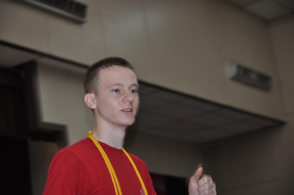 UACCH Graduation 2012 - DSC_0072.JPG