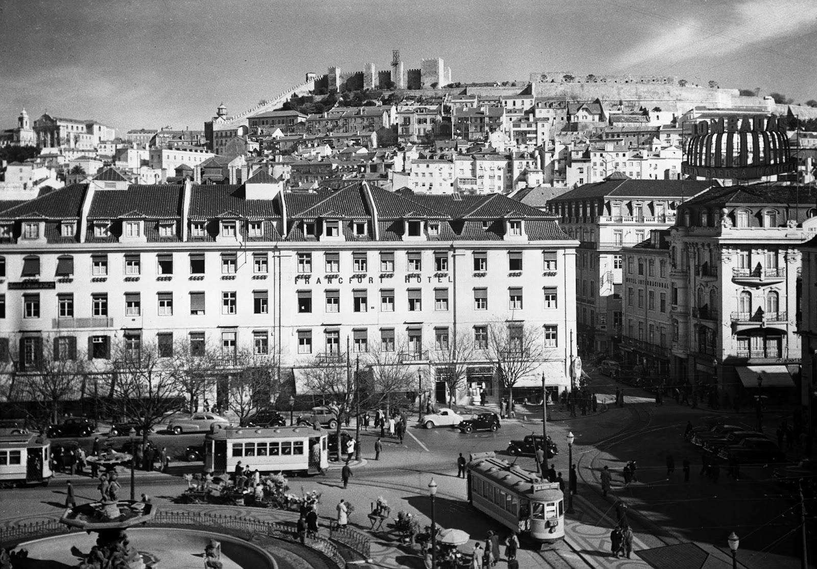 [1950-Francfort-Hotel4]