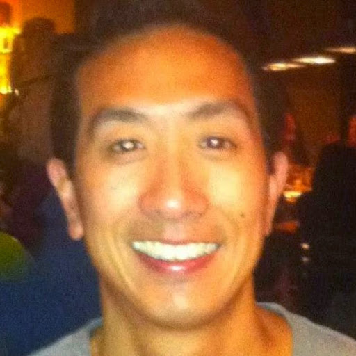 Steve Yong Photo 16