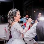 Nicole e Marcos- Thiago Álan - 1521.jpg
