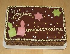 recette de gâteau d'anniversaire à la framboise, pistache, vanille et chocolat