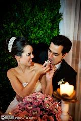 Foto 1926. Marcadores: 04/12/2010, Casamento Nathalia e Fernando, Niteroi