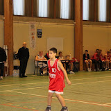 JOURNEE%2520BASKET%2520MINIMES%2520034.jpg