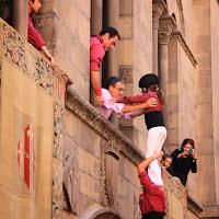 Festa Major de Sant Miquel 26-09-10 - 20100926_170_Pd4cam_CdL_Lleida_Actuacio_Paeria.jpg