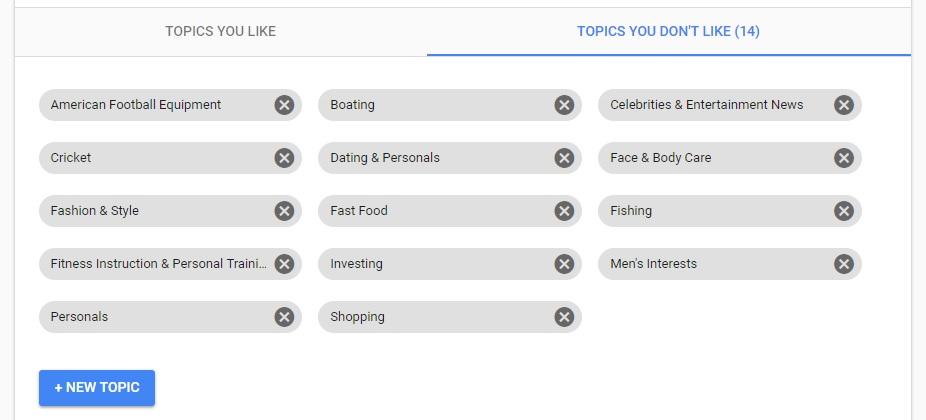 Dating με το Gmail