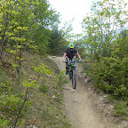 Women`s Camp Latsch jagdhof.bike (6).JPG