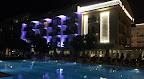 Фото 4 Selcukhan Hotel