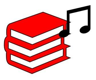 [audiobook%5B4%5D]