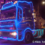 Trucks By Night 2014 - IMG_3913.jpg