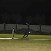 slqs cricket tournament 2011 162.JPG