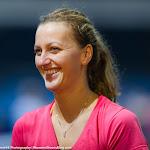 Petra Kvitova - 2015 WTA Finals -DSC_0037.jpg
