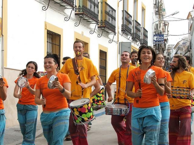 IV Bajada de Autos Locos (2006) - AL2007_Batucada_02.jpg