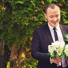 Wedding photographer Svetlana Zharkova (Lana-Niks). Photo of 22.03.2013
