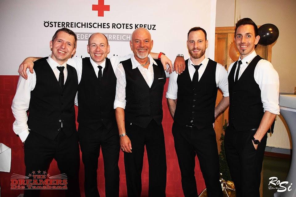RK Ball Herzogenburg 2018 Web (70 von 126).JPG