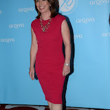 WWW.ENTSIMAGES.COM -  Kay Burley at   Arqiva Commercial Radio Awards at The Westminster Bridge Park Plaza Hotel London July 3rd 2013                                                  Photo Mobis Photos/OIC 0203 174 1069