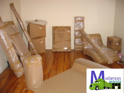 Transportes Quintanamanvirgo