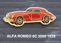 Alfa Romeo 6C 2500 1939 (04)