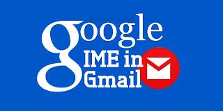 Google IME Hindi and Indic Typing